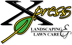 Xpress Landscaping and Lawn Care